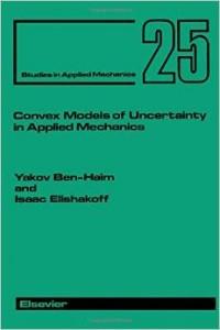 Convex Models